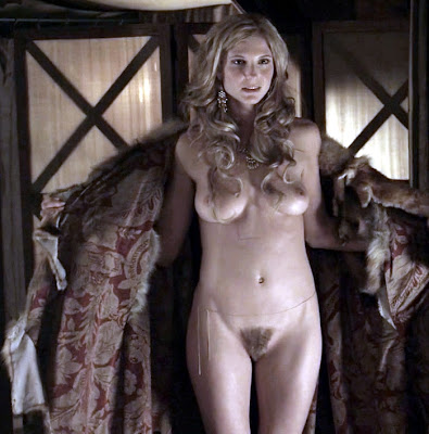 only the nude scenes of the film piratesxxx